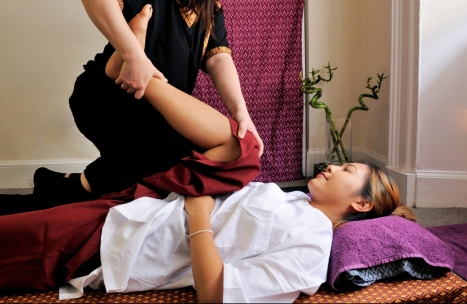 Siam_Therapy_Room_UKD_377471_6_1