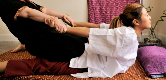 Siam_Therapy_Room_UKD_377471_6_3